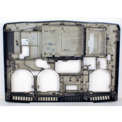 Dell notebook reserve-onderdeel: 13PC8 - Zwart