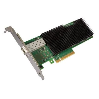 Intel XXV710DA1BLK netwerkkaart