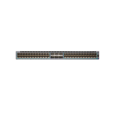 Hewlett Packard Enterprise Arista 7160 Switch - Grijs