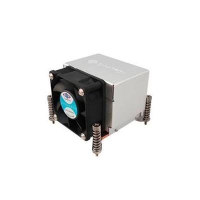 Dynatron Hardware koeling: K666