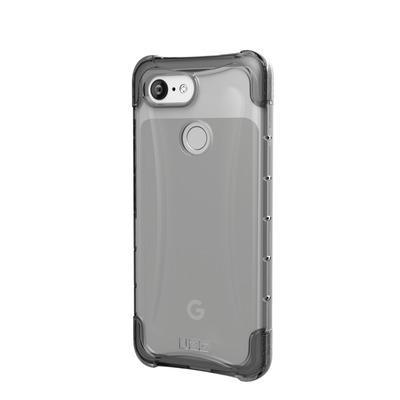 Urban Armor Gear Plyo Mobile phone case - Zwart