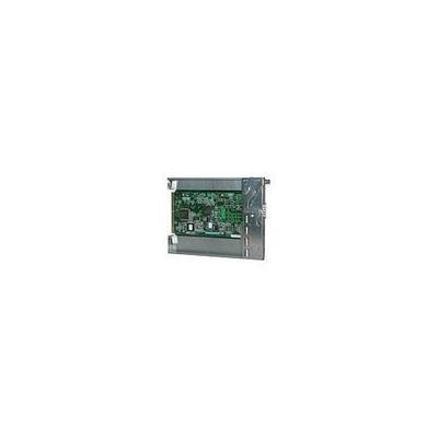 IBM 39R6515 componenten