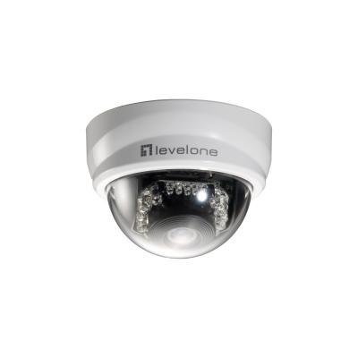 LevelOne 571022 beveiligingscamera