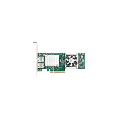 D-Link DXE-820T Netwerkkaart