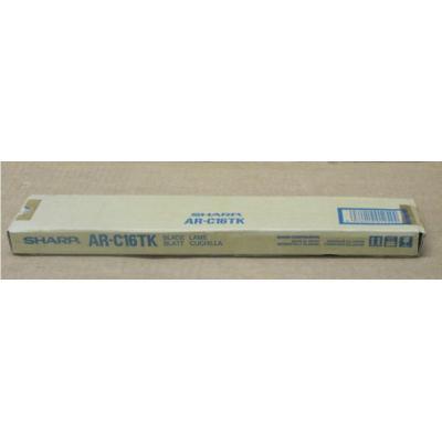 Sharp AR-C16TK reserveonderdelen voor printer/scanner