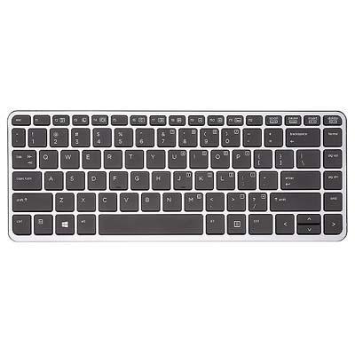 HP 739563-FL1 Notebook reserve-onderdelen