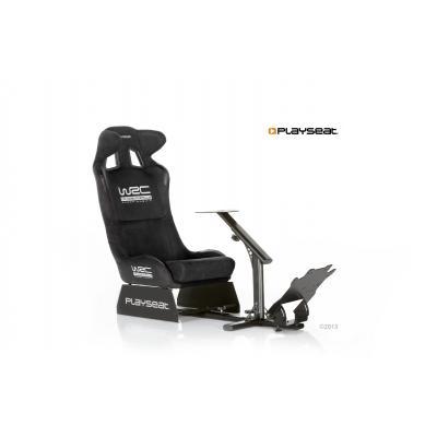 Playseats spel accessoire: WRC - Zwart