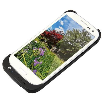 LogiLink PA0071 mobile phone case