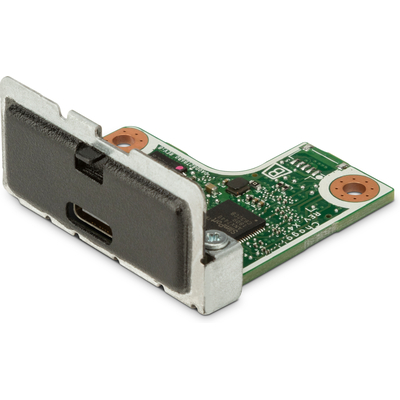 HP 4KY84AA interfacekaarten/-adapters