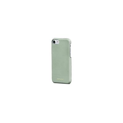 Dbramante1928 LOI7IVGR5040 Mobile phone case - Groen, Ivoor