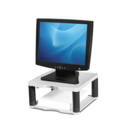 Fellowes 91717 monitorarm