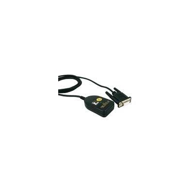 Intronics IR1020 infraroodpoort
