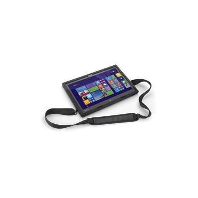 Toshiba PA1583U-1ZRC tablet case