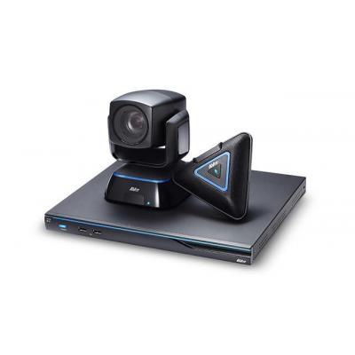 Avermedia videoconferentie systeem: EVC900 - Zwart