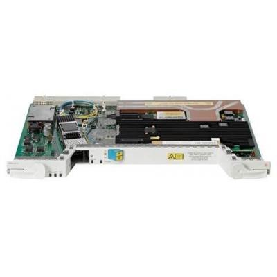 Cisco 15454-M-100G-ME-C