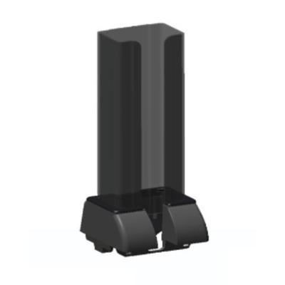 Zebra P1037750-100 reserveonderdelen voor printer/scanner