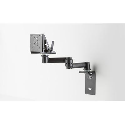 Gamber-Johnson 7170-0583-01 Monitorarm - Zwart