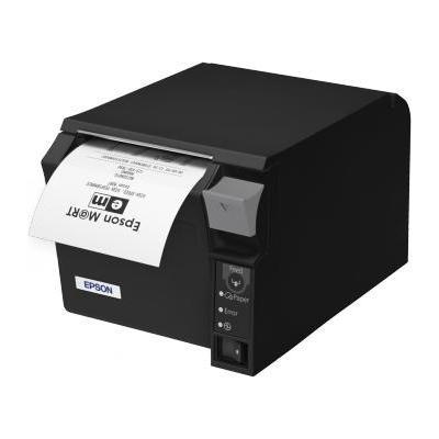 Epson pos bonprinter: TM-T70-iHub