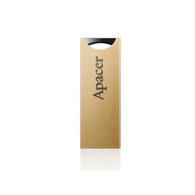 Apacer AP4GAH133C-1 USB flash drive