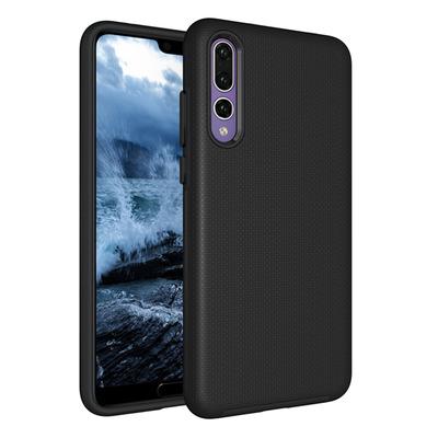 EIGER EGCA00116 Mobile phone case - Zwart