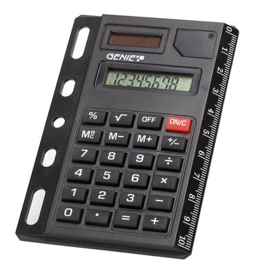Genie 325 Calculator