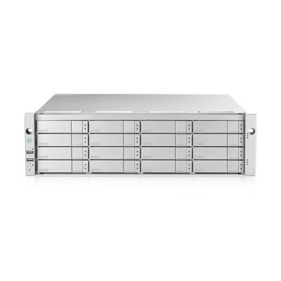 Promise Technology F40E56F00010010 SAN
