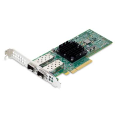 Broadcom Assy Top BCM957414A4142CC Cloud Netwerkkaart