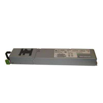 ASUS DELTA/DPS-770CB B Power supply unit - Grijs