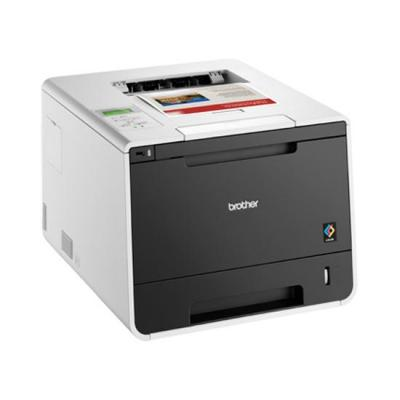 Brother HL-L8250CDN laserprinter