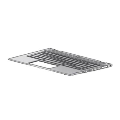 HP L18955-B31 Notebook reserve-onderdelen