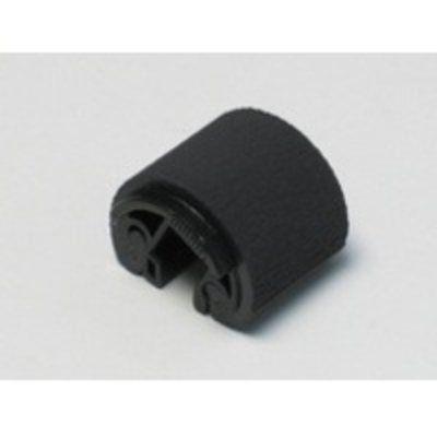 CoreParts Paper Pick-Up Roller-Tray2 Printing equipment spare part - Zwart