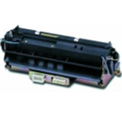 InfoPrint 28P2015 fuser