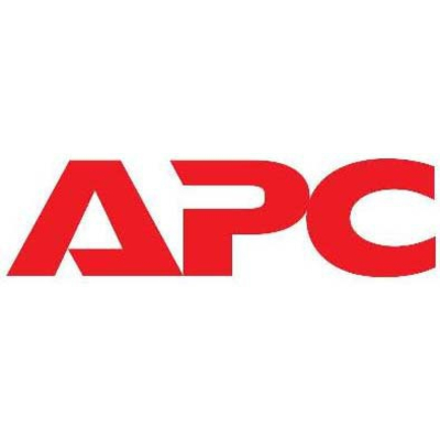 APC WADVPLN1P-SY-07 garantie