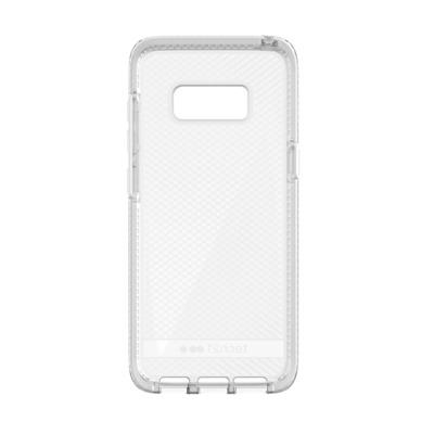 Tech21 Evo Check Mobile phone case