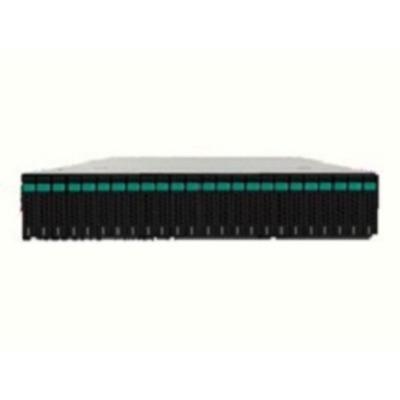 Intel R2224BB4GCSAS server barebone