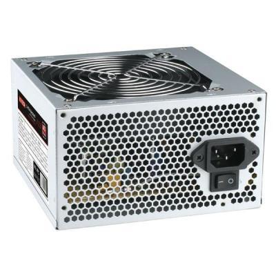 MS-Tech MS-N450-SYS REV.B power supply unit