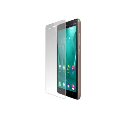 Wiko WI-SPTG-LENNY3 screen protector
