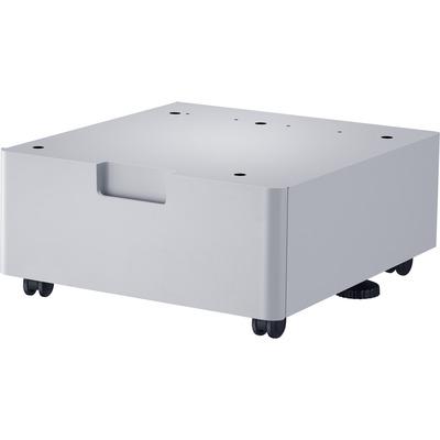 HP SL-DSK502T Printerkast - Wit