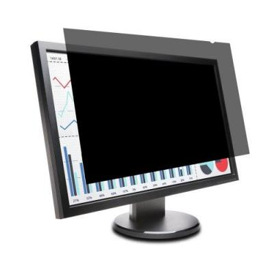 "Kensington schermfilter: FP215W 21.5"" 16:9 LCD"