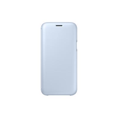 Samsung EF-WJ530 Mobile phone case - Blauw