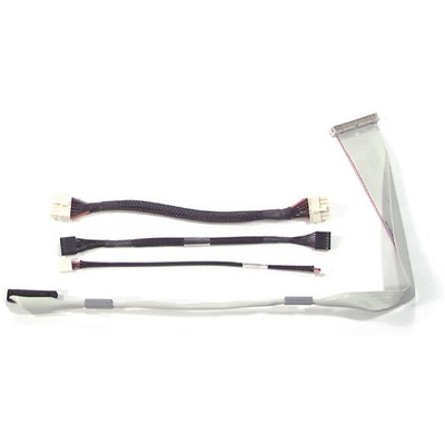 Hp : Power cable kit