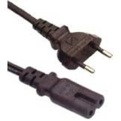 Cisco CAB-7513ACA= electriciteitssnoeren
