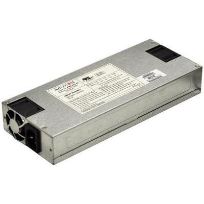 Supermicro PWS-521-1H Power supply unit - Roestvrijstaal