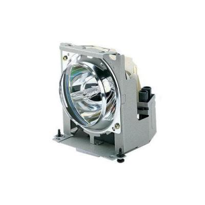 Viewsonic Replacement Lamp - 189W, 3000 Hour Projectielamp
