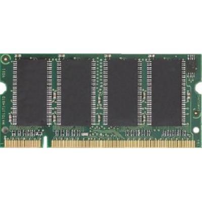 Acer KN.4GB07.008 RAM-geheugen
