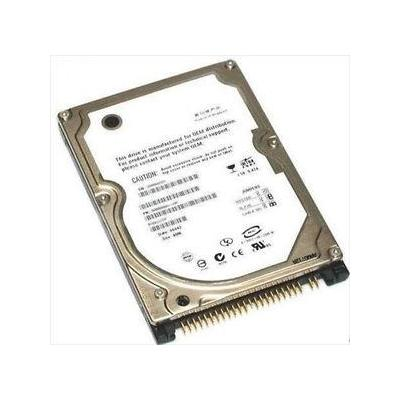 Hp interne harde schijf: 20GB hard disk drive Refurbished (Refurbished ZG)
