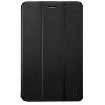 Huawei 51990940 tablet case