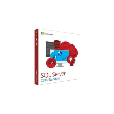Microsoft 7NQ-00787 software licentie