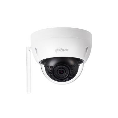 Dahua Europe IPC-HDBW1320E-W beveiligingscamera