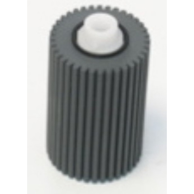 CoreParts MSP0712 Transfer roll - Grijs